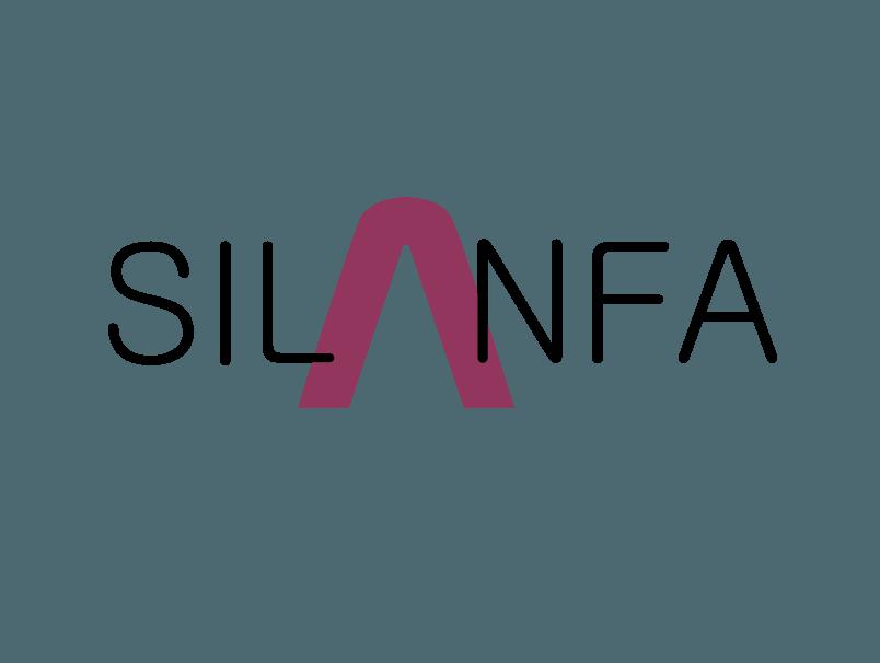 SILANFA Music