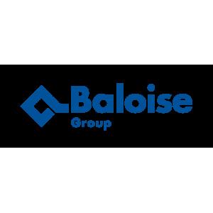 SILANFA Music cooperation partner Baloise Group