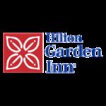 SILANFA Music client Hilton Garden Inn Zurich