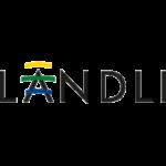 SILANFA Music client Ländli